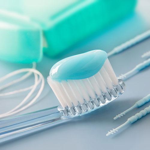 Dentalhygiene Und Prophylaxe Dentilus
