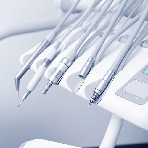 Orale Chirurgie Dentilus