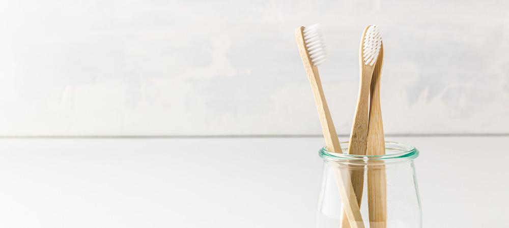 Wann die Zahnbürste wechseln Dentilus