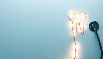Parodontitis Dentilus News