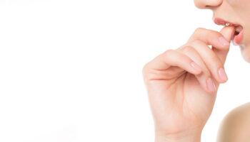 Zähneknirschen Dentilus News